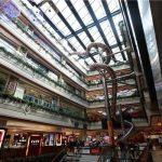 美媒:中国商场遭网购冲击 需重新定位吸引消费