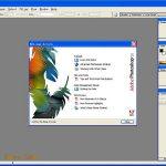 Adobe Photoshop CS 8.0 简体中文版